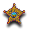 Hocking County Sheriff's Office