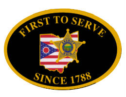 Home - Hocking County Sheriff's Office